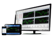 Binary options trading signals software free